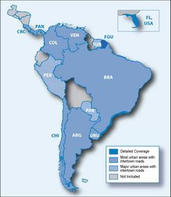 Atualização Gps* G A R M I N * Mapa Brasil 2019.1 + Radares