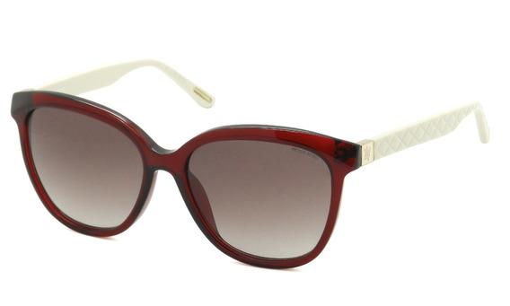 Óculos Victor Hugo Sh1713 Col.0954 55 - Lente 55mm