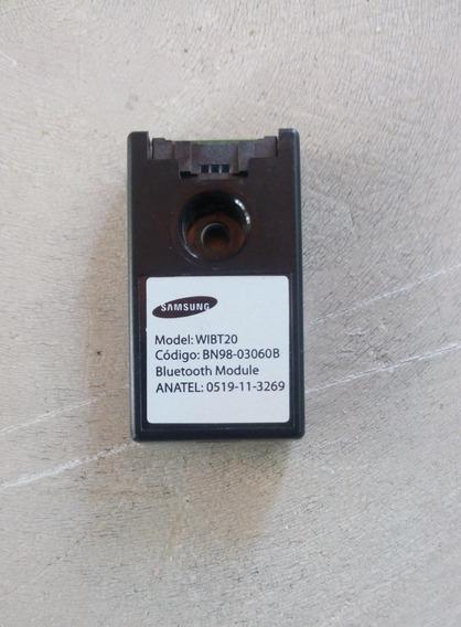Receptor Wifi Un46d6000