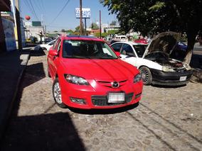Mazda Mazda 3 2.3 S 5vel Qc Abs B/a Mt