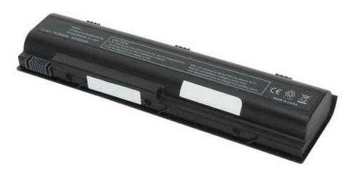 Bateria Pa Hp Compaq Presario V2000 V2100 V2200 V2300 V2400