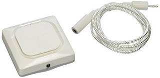 Lyric Wifi Water Leak Y Freeze Detector