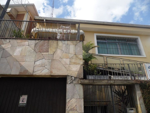 Casa Padrão Bairro Vila Campesina,com Móveis Planejados, 3 Dorms, 1 Vaga  Bairro: Vila Campesina. - 307-im323652