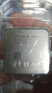 Procesador Amd A6 6400k