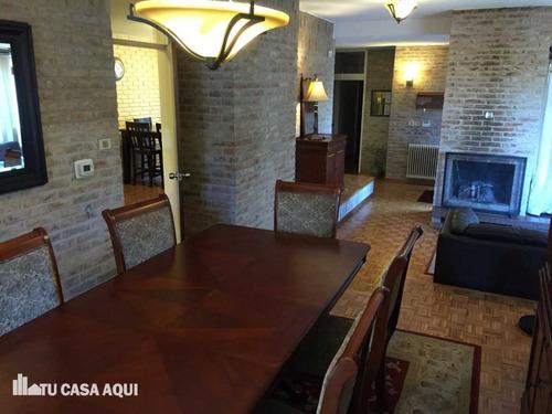 Alquiler Casa Punta Gorda Equipada 3 Dormitorios 3 Baños