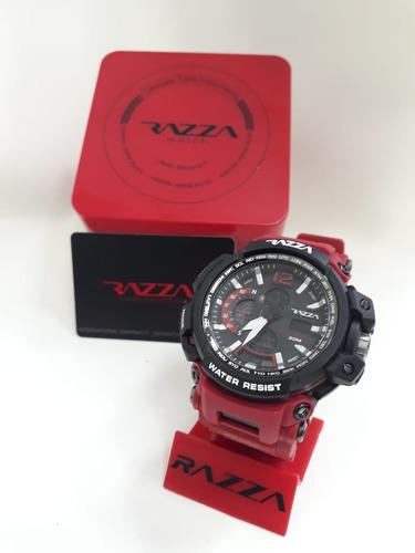 5510e2997d06 Reloj Razza Original Relojes - Joyas y Relojes - Mercado Libre Ecuador