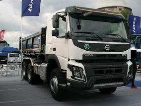 Financiamiento De Tractos Camiones Y Maquinaria Pesada