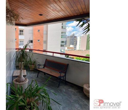 Apartamento - Apc2363 - 68666237