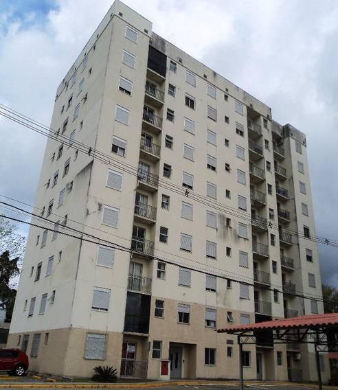 Apartamento - Centenario - Ref: 7837 - V-7837