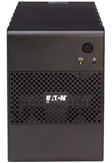 Nobreak Eaton 1200va(110v)