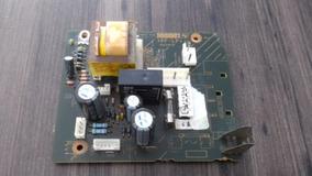 Placa Receiver Sony Str-k870p