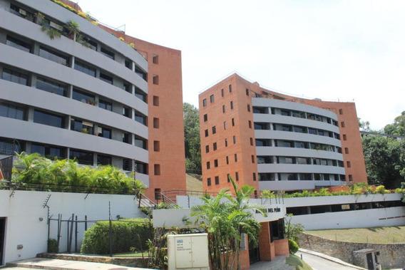 Apartamento En Venta El Peñon Fr3 Mls19-16420