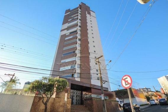 Apartamento - Ref: 1462