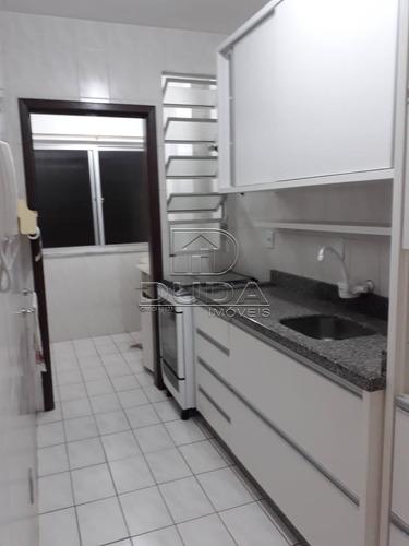 Apartamento - Centro - Ref: 34298 - V-34295