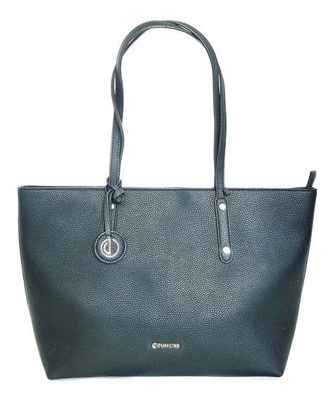 Bolsa Feminina Dumond Grande De Mão Shopper 485058