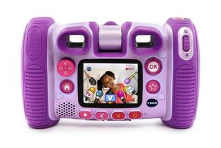 Camara Digital Vtech Para Niños