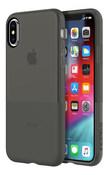 Funda Para iPhone X Xs Incipio Ngp Fnegra