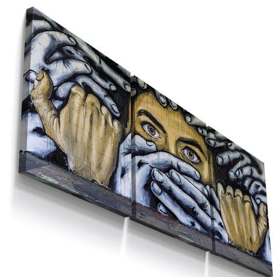 Desenho Grafite De Rua Casa Móveis E Decoração Novo No