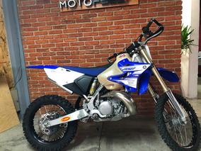Motofeel - Yamaha Yz250