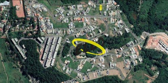 Terreno Residencial À Venda, Reserva Vale Verde, Cotia - Te0726. - Te0726