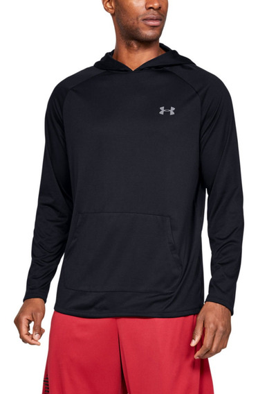 Buzo Tech 2.0 Hoodie Under Armour