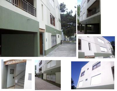 San Bernardo 3amb/cochera 30.000u$s Y Cuotas Busco Duplex