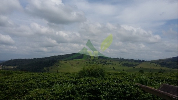Fazenda Em Atibaia Com 83 Alqueires Para Investimento! - 430