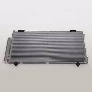 Condensador Do Ar Condicionado Novo Lifan 620 X60