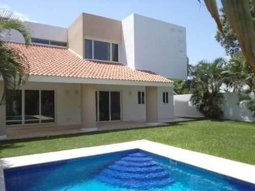 Casa En Condominio En Residencial Villa Magna, Luis Donaldo