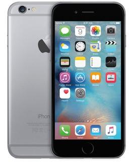 Celular Apple iPhone 6 64gb Liberado 4g Lte Demo Grado B