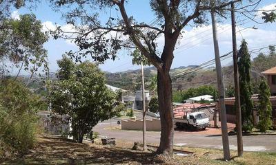 Se Vende Terreno En Las Cumbres, Las Lajas.