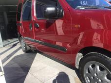 Renault Kangoo Express Rnd 1.9 Trf (2 Plc)