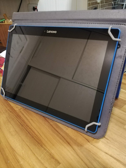 Tablet Lenovo 10