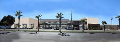 Plaza Puerta De Sol Renta Area De 74.10 Mts En $8,892.00