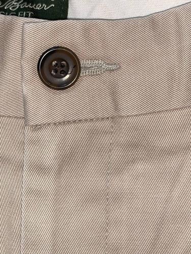 Id Aq44 Pantalon Eddie Bauer 42 Usada Detalle Hombre Ofert Mercado Libre
