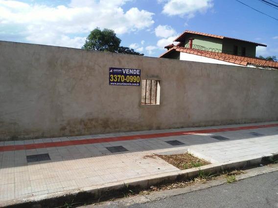 Lote Comercial Plano Belvedere - 9248