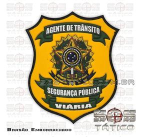 Emborrachado Agente De Trânsito Segurança Pública Viária