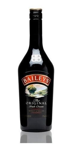 Crema De Whisky Baileys 700ml - mL a $85