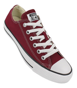 Tenis All Star Converse Original