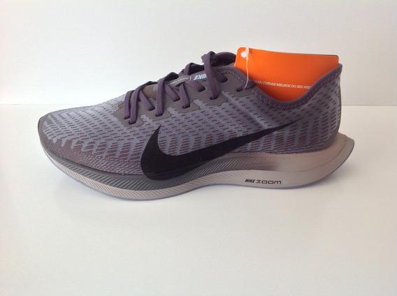 Tênis Nike Zoom Pegasus Turbo 2 Novo Original