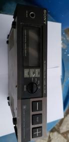 Tuner Sony St78iii