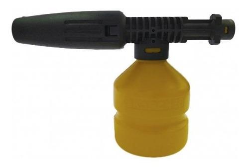 Bocal De Espuma Para Lav De Pressão Karcher 9.311-504.0 9914