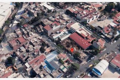 Departamento En Venta $1,735,000 Mxn
