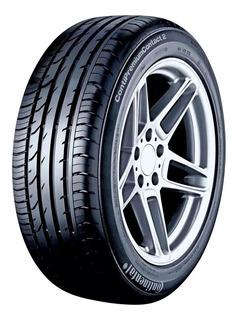 Neumático 205/50 R17 Continental Premium Contact 2