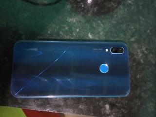 Huawei P20 Lite 32/4
