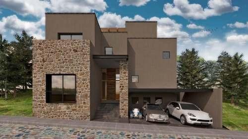 For Sale --se Vende Exclusiva Y Hermosa Casa En San Miguel De Allende