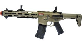 Aeg-ares Amoeba M4 Am-013-de(varios Modelos Marcas De Aeg)