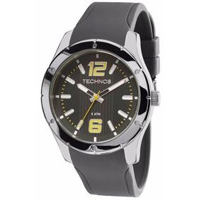 Relógio Masculino Technos 2035mda/8p Performance= 02