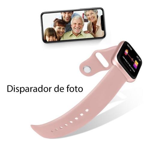 images?q=tbn:ANd9GcQh_l3eQ5xwiPy07kGEXjmjgmBKBRB7H2mRxCGhv1tFWg5c_mWT Smartwatch Oled P70