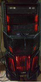 Computador Gamer(roda Lol, Cs Go, Fortnite Entre Outros)